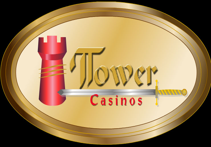 Ocean Tower Casino Punta Cana