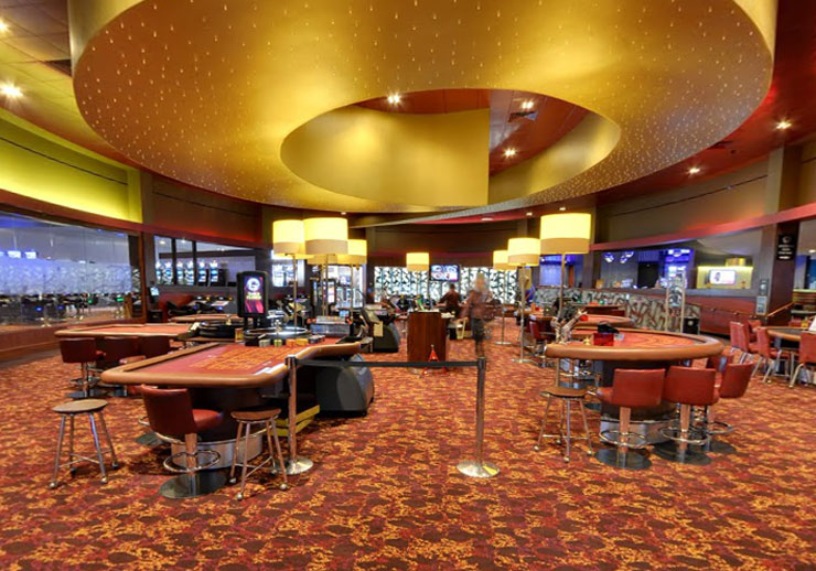 Grosvenor casino bury new road poker schedule gambling odds romo