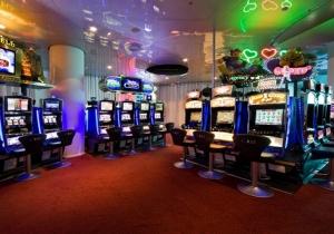 Магалуф казино cleo samp rp казино