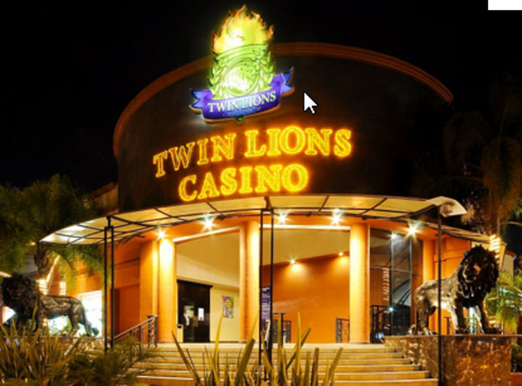 Twin lyons casino play free valentine slot machines