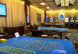 Казино Вакансії Дубаї простір варення казино склад персоналу