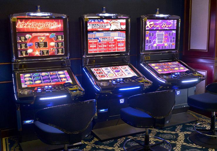 pokeri peruuttaminen tarkoittaa aikaa kiivics