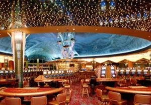 iowa+hotel+casinos