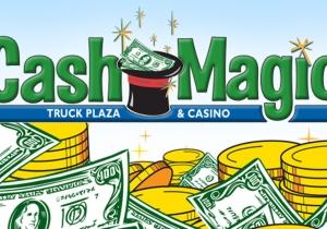 Handy casino für iphone