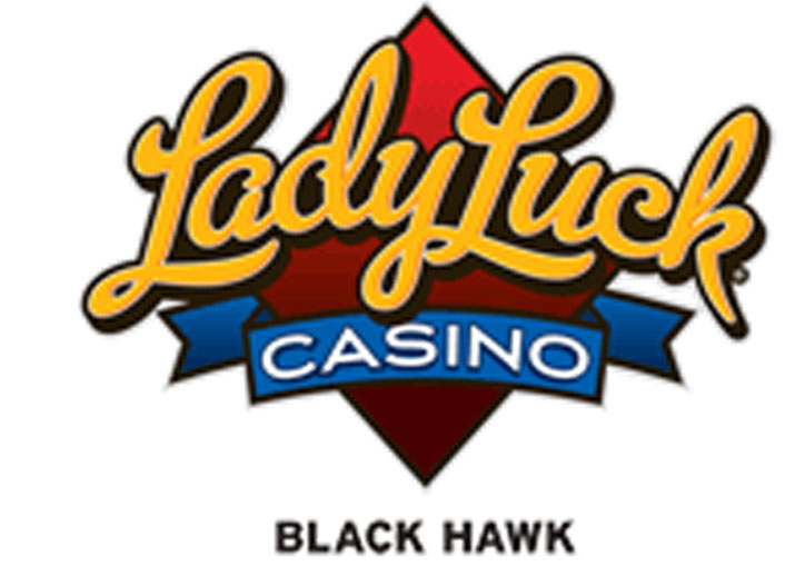 Lady Luck Casino Black Hawk