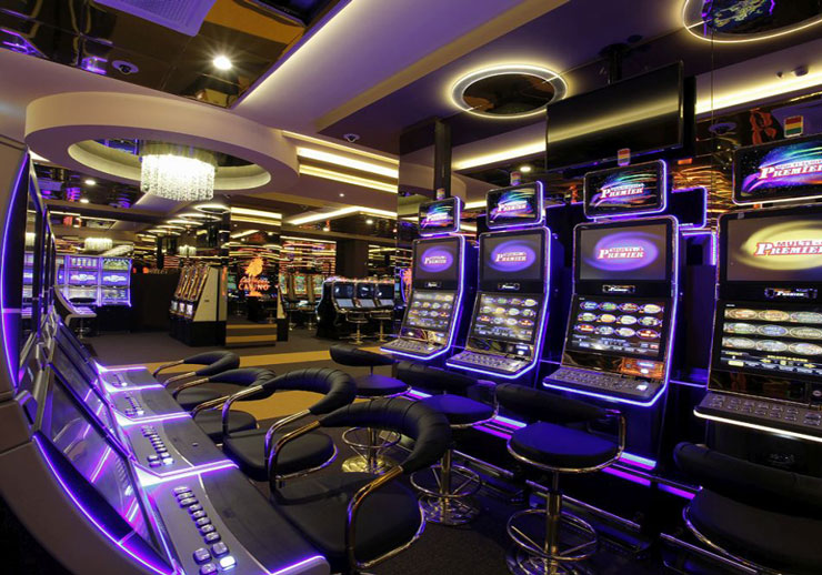 las vegas casino budapest hungary