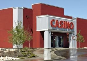 Casinos in alberta list diesel egt gauges
