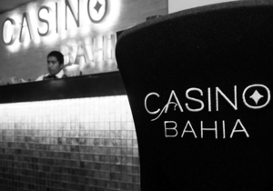 Casino Playa Del Carmen