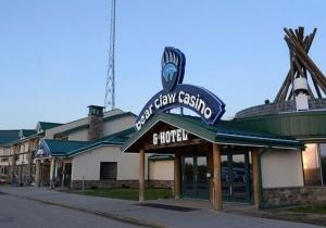 Casino Saskatchewan