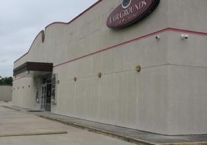 List of casinos in Louisiana