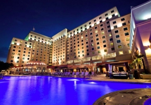 Casinos In Near Biloxi Mississippi 2020 Up To Date List