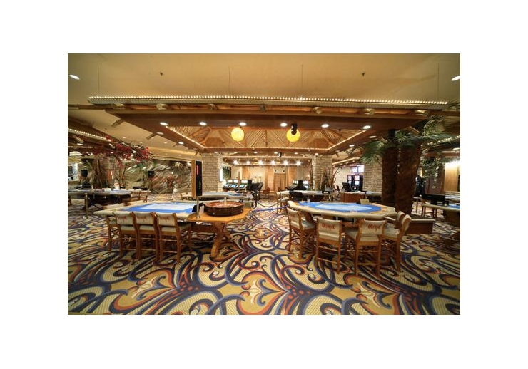 Casino vilnius casino games for money