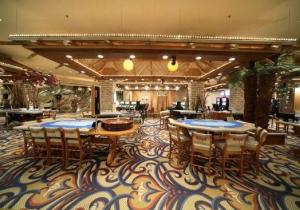 Casino vilnius buffalo bills roller coaster casino desperado