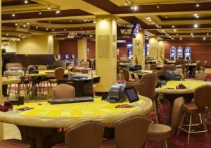 Casino armenia free online casino canada