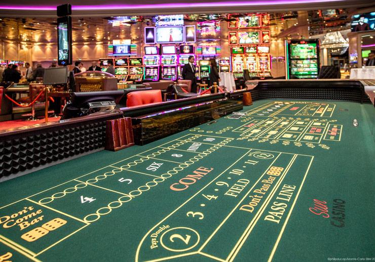 sun casino monaco