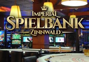 Дрезден казино оператор харьков игровые автоматы