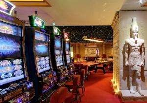 Casino palace svaty kriz cheb casino bagnol sur orne