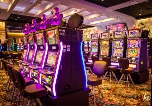 Dorado puerto rico casinos tuning e85 egt