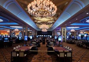Casino budva spa hotel casino resort