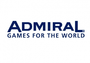 Casino Strazny Admiral