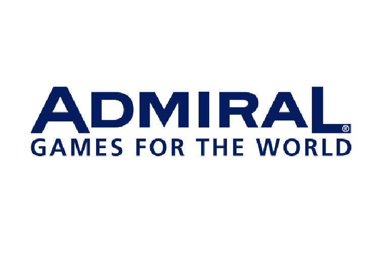 Casino Cheb Admiral