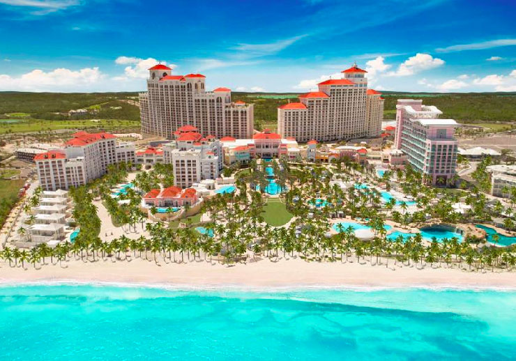 new casino nassau bahamas