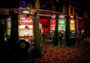 Vieille machine video poker poker costa rica online