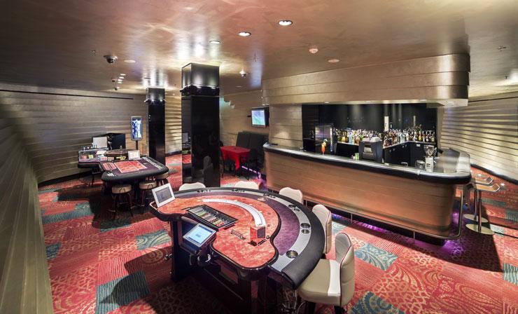 casino iveria.com