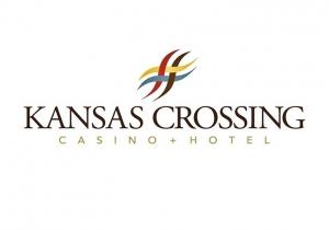 Casino near springfield missouri m&m casino