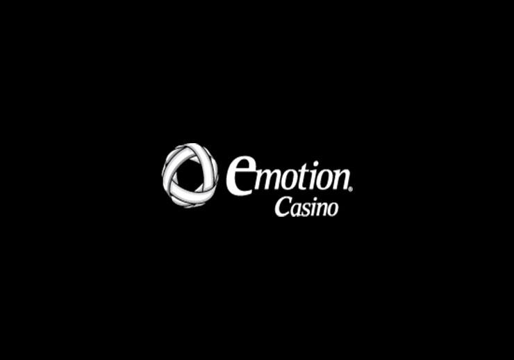 emoticoins casino