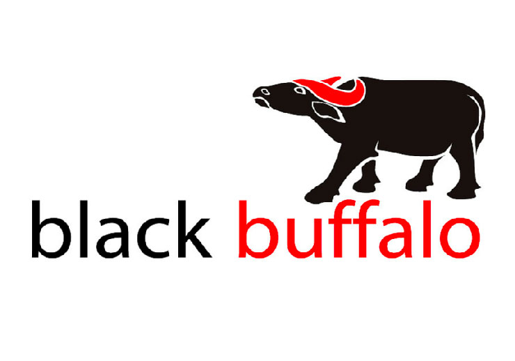 Black Buffalo Casino North Hobart