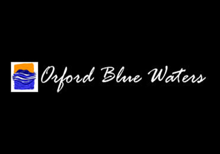 Blue Waters Hotel & Casino Orford