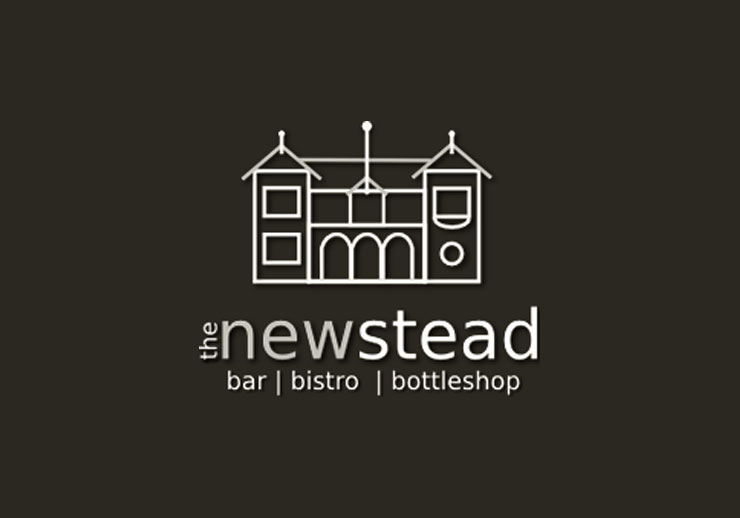 Newstead Hotel & Casino