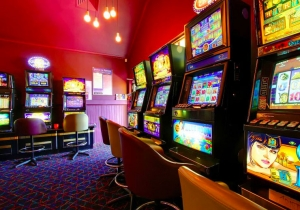 casino devonport