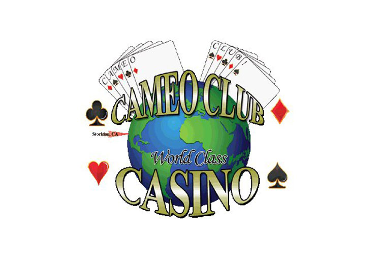 Stockton Cameo Club Casino