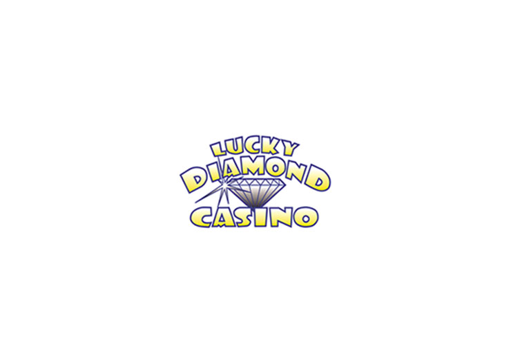 Billings Lucky Diamond Casino