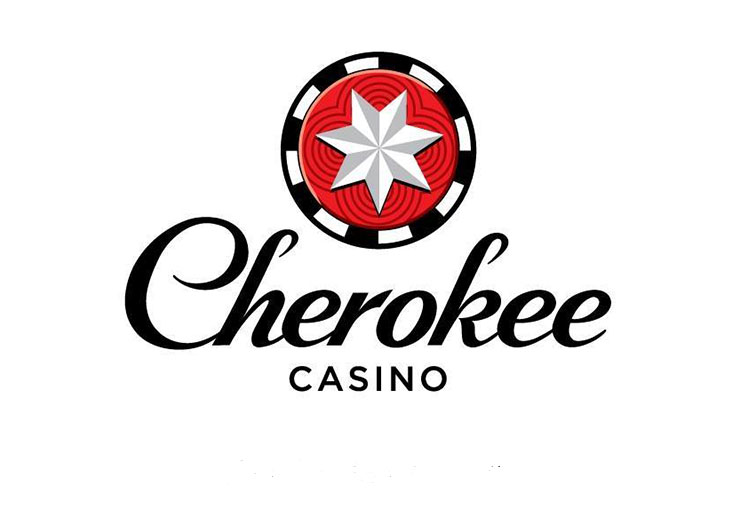 Claremore Cherokee Casino Will Rogers Down