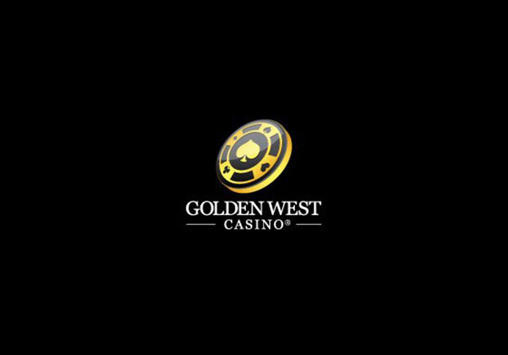 Golden West Casino Bakersfield