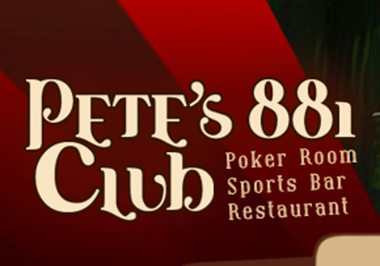Emerald queen casino players club