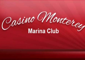 casinos in monterey california