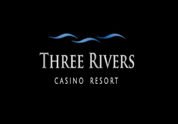 Three rivers casino restaurants florence or downtown