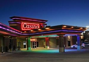 Calgary casinos mavs game 2