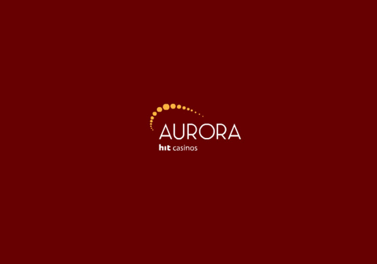 Aurora Hit Casino Kobarid