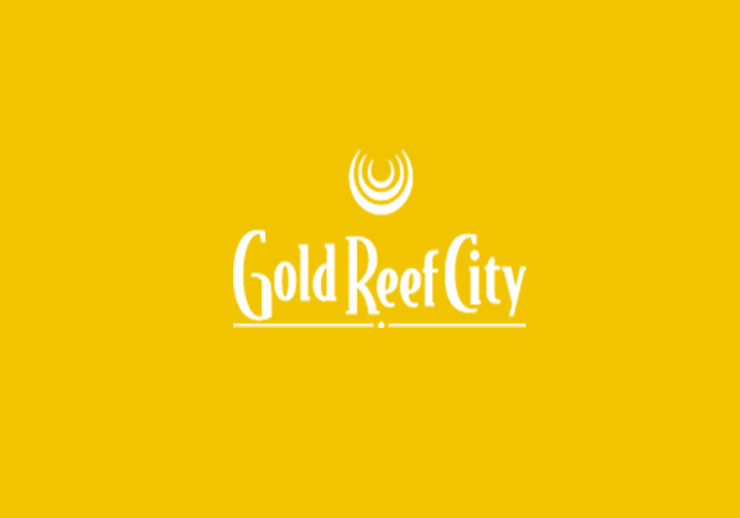 Gold reef city casino Johannesburg