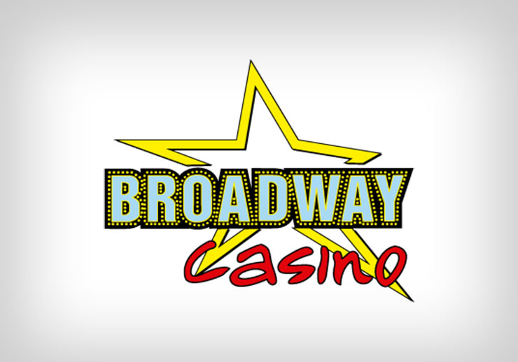 Casino broadway caesars casino online commercial