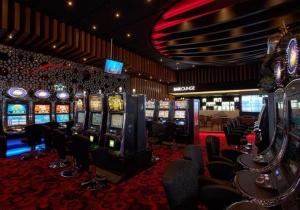 Bogota pennsylvania casino rainbow casino vicksburg