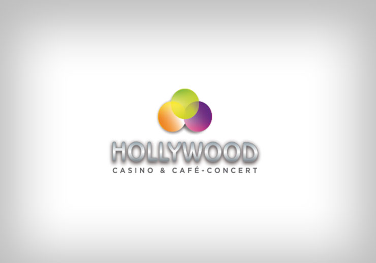 Hollywood Casino & Café Concert Bogota
