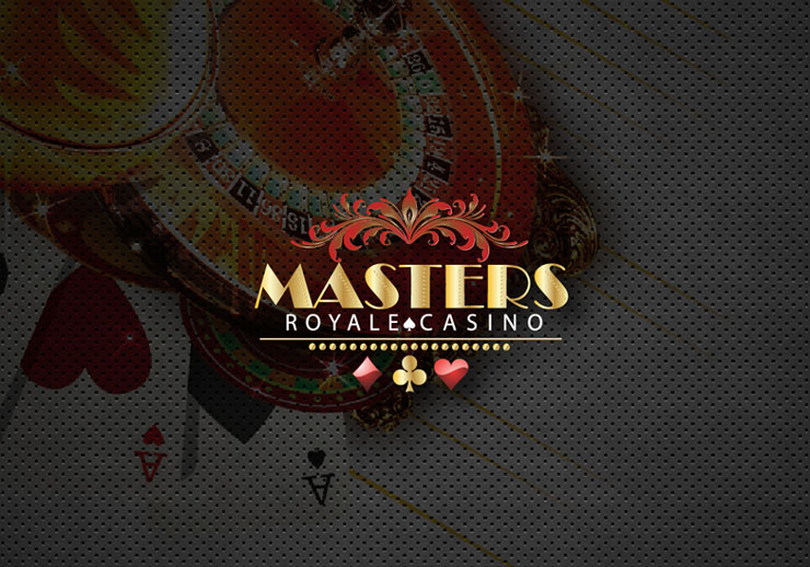 Master Royale Casino Cartagena & Atlantic Lux Hotel