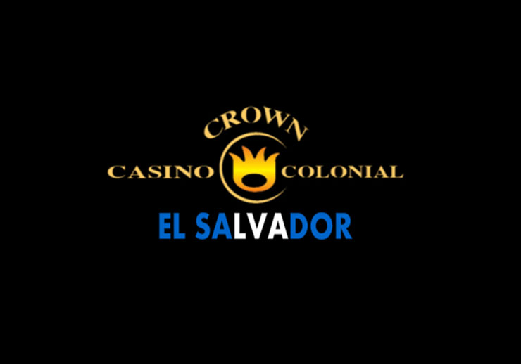 Casino Colonial San Salvador