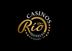 CASINOS in & near CIPOLLETTI, ARGENTINA - 2019 up-to-date